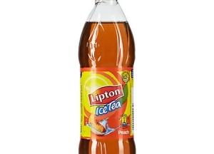 Lipton Barack 0,5l