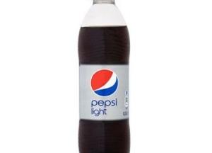 Pepsi Light 0,5l