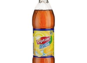 Lipton Citrom 0,5l